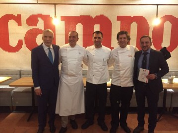 II-Semana-cocina-italiana-10