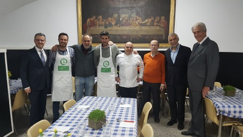 II-Semana-cocina-italiana-21