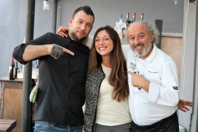 II-Semana-cocina-italiana-27