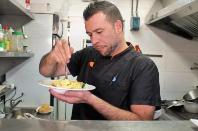 II-Semana-cocina-italiana-30