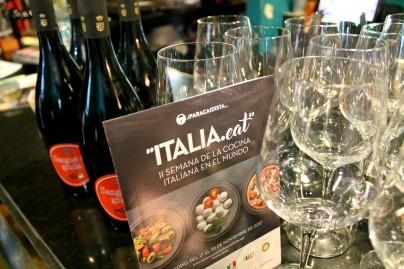 II-Semana-cocina-italiana-31