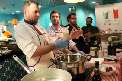 II-Semana-cocina-italiana-34