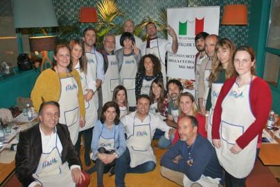 II-Semana-cocina-italiana-37