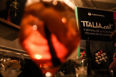 II-Semana-cocina-italiana-52