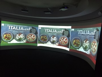 II-Semana-cocina-italiana-54