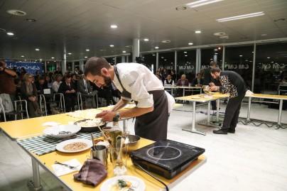 II-Semana-cocina-italiana-64