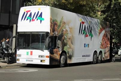 II-Semana-cocina-italiana-7