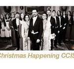 Christmas-Happening-2017-250defdef
