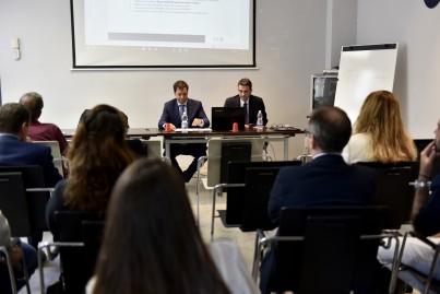 Programa de cumplimiento normativo3