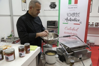 Alessandro-Chiappini-Showcooking1