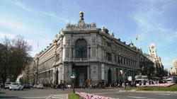 El Banco de España augura un crecimiento del PIB de un 2,4% en 2018