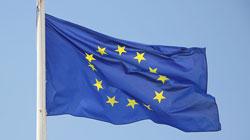 Dopo più di 30 anni nell'UE, la Spagna diventerà contribuente netto