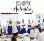 corso-cucina250