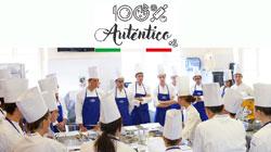 """Ampliado el plazo del concurso """"Prepara tu futuro-Jóvenes talentos de la cocina italiana"""""""