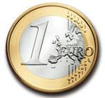 Euro250