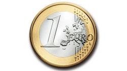 España: el IPC interanual se queda en el 0,6% en enero, su nivel más bajo en 14 meses