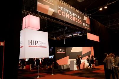 Feria-HIP15