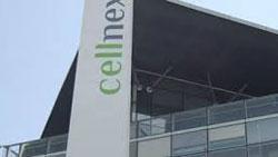 Tobias Martinez nombrado nuevo Presidente del Consejo de Administración de Cellnex