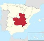 Castilla-La-Mancha250