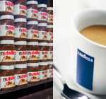 Lavazza-Nutella250