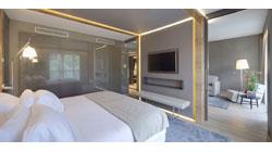 NH Hotel Group suma dos nuevos hoteles cinco estrellas en Italia a su marca NH Collection