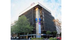 CESCE refuerza su apoyo a la internacionalización de las pymes