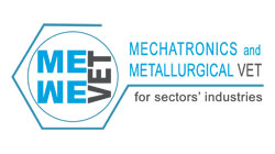 MEMEVET-final-logo-(2)