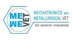 Progetto MeMeVET4 Industries