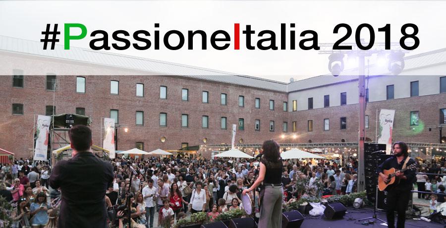 Passione-Italia-900