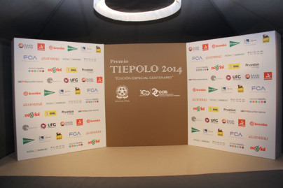 Tiepolo 2014 - 1