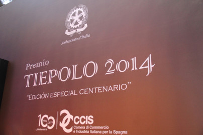 Tiepolo 2014 - 21