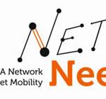 Net-neet250x140