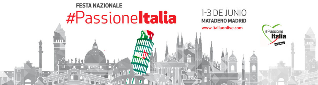 banner-interno-web-italicamara