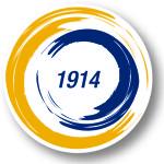 circulo 1914