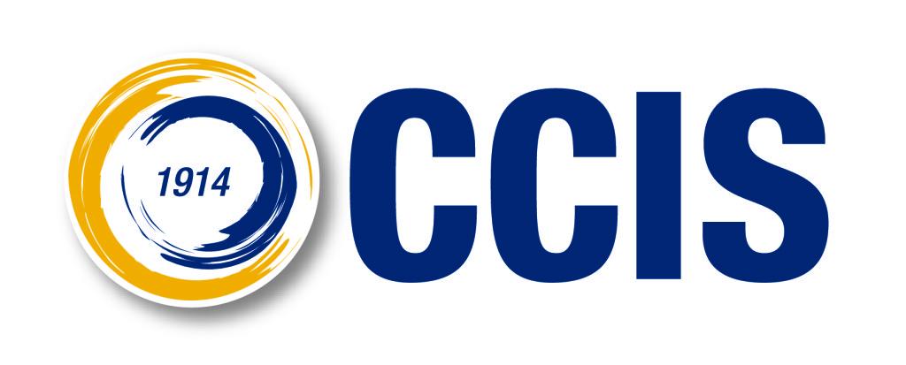 logotipo_V2_reducida_COLOR_CMYK