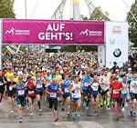 Generali-Maraton250