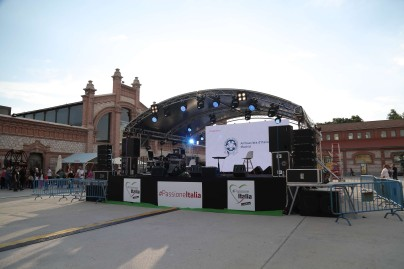 Passione-Italia-2018-_-DIA-I-348