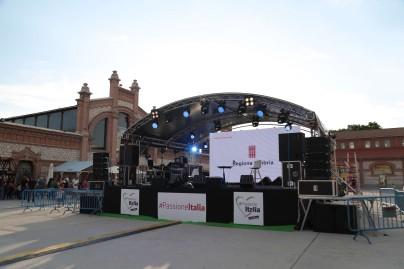 Passione-Italia-2018-_-DIA-I-350