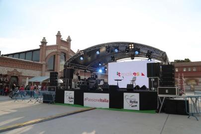 Passione-Italia-2018-_-DIA-I-352