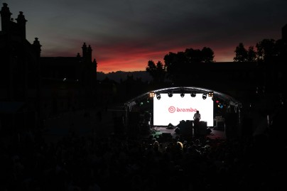 Passione Italia 2018_Dia 3-656