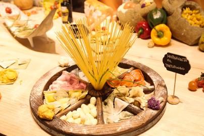 Salón de Gourmets 14