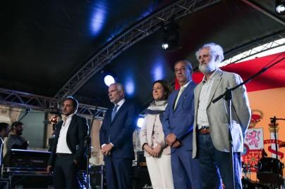 xPassione Italia 2018_Dia 2-270 Saluti istituzionali 2 giugno