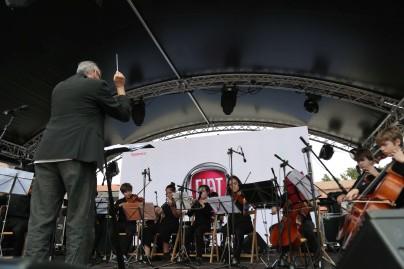 xPassione Italia 2018_Dia 2-46 Orchestra della Scuola Italiana di Madrid