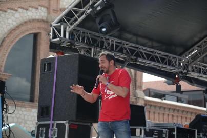 xPassione Italia 2018_Dia 3-499 Giovanni Aricò