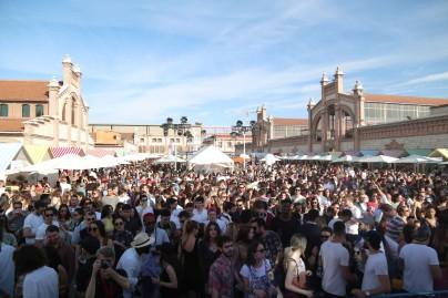 xPassione Italia 2018_Dia 3-602 gente