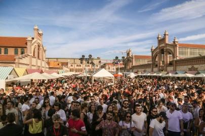 xPassione Italia 2018_Dia 3-615 gente