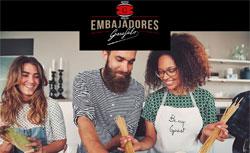 EmbajadoresGarofalo250