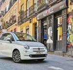 Fiat250
