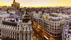 Este verano España recibirá a más de 30 millones de turistas
