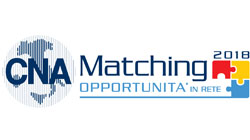 matching-cna-immagine250